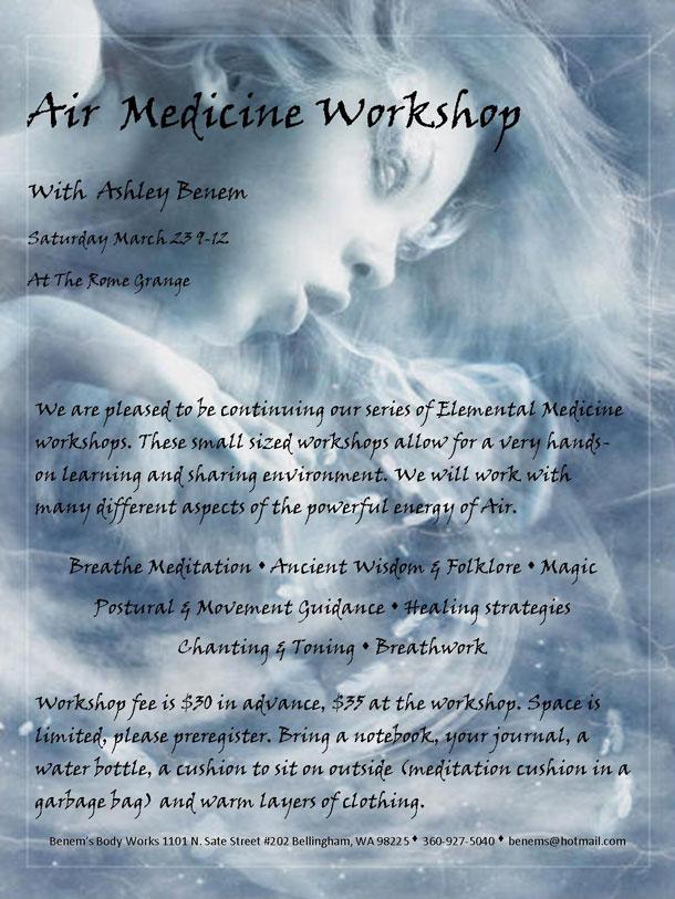 Air-Medicine-Workshop-bellingham-2013